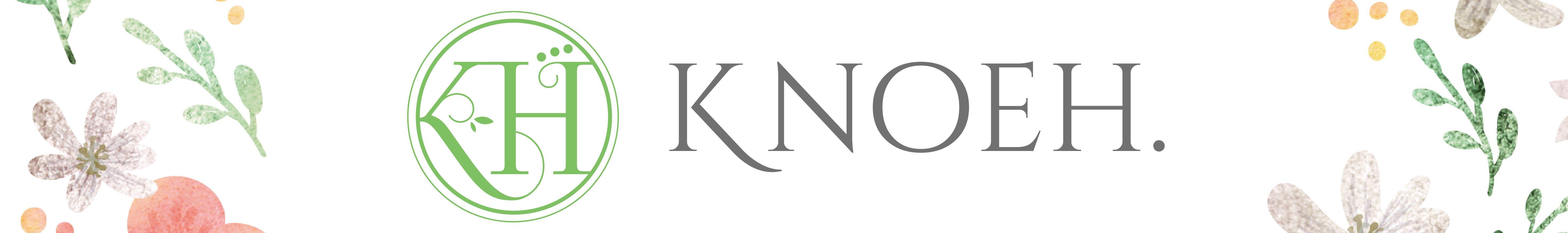 カウンセリングサロンKNOEH.|立川|ヒプノセラピー
