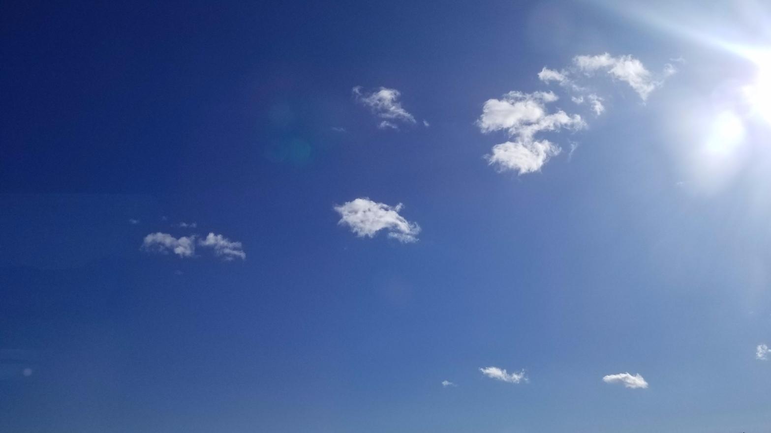 ヒプノセラピー, 立川, カウンセリング, メンタルクリニック